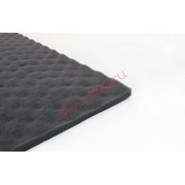 Шумопоглощающий материал STP Relief 15