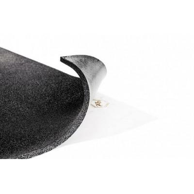 Шумопоглощающий и уплотнительный материал STP Битопласт ЛИСТ А 5К 0.75х1.0