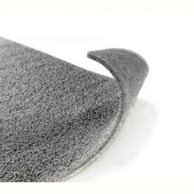 Шумо-тепло изоляционный материал STP Барьер 8 КС