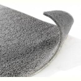 Шумо-тепло изоляционный материал STP Барьер 10 КС
