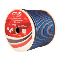Кабель акустический Oris Electronics OFC-14