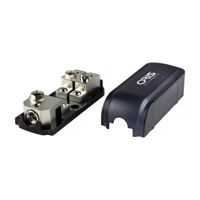 Oris Electronics DBFH-2