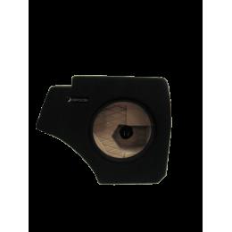 "Короб Стелс LADA NIVA 4×4 10"""
