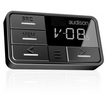 Пульт для усилителя Audison DRC AB