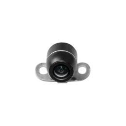 Камера заднего вида Sho-Me CA-9J185D1,170